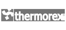 logo thermorex